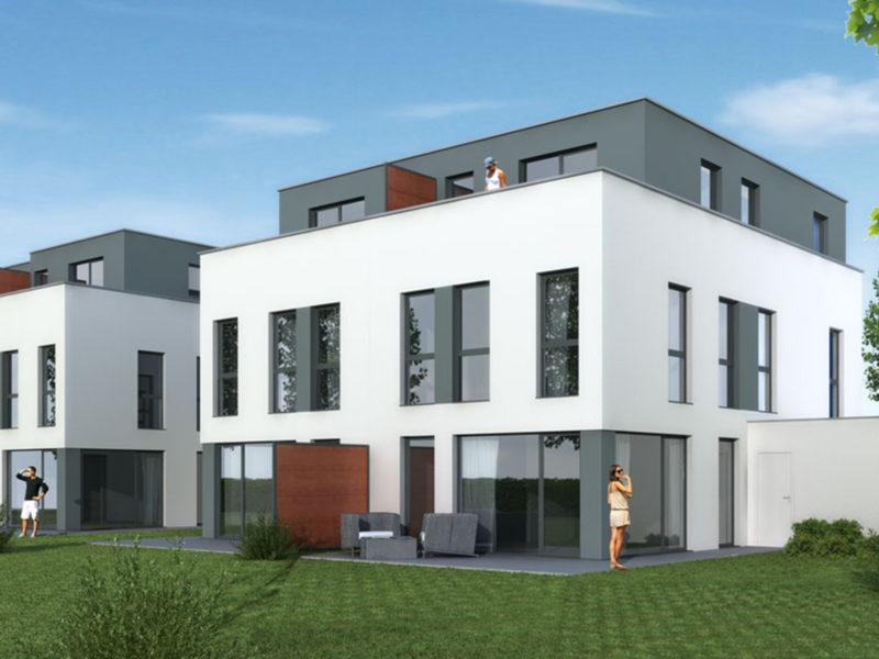 grapabau-projekt-hattersheim_0001_grapa004