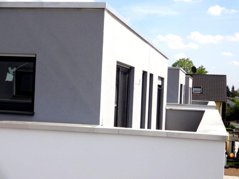 grapabau-projekt-hattersheim_0004_DSC02354_0