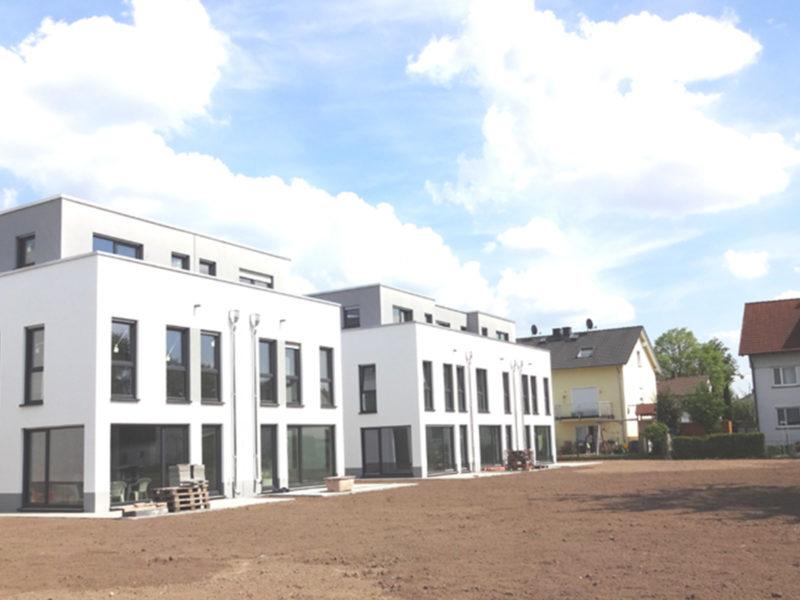 grapabau-projekt-hattersheim_0008_DSC02337_0