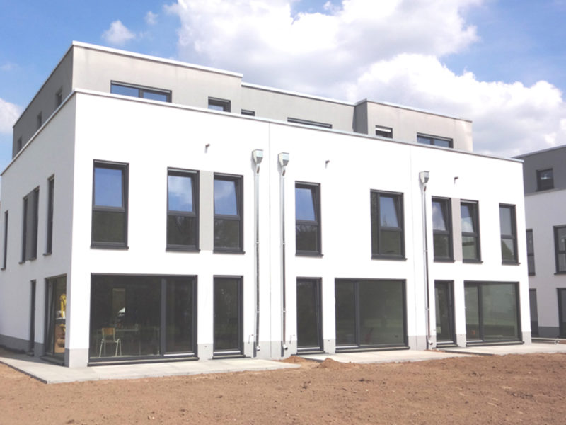 grapabau-projekt-hattersheim_0010_DSC02333_0