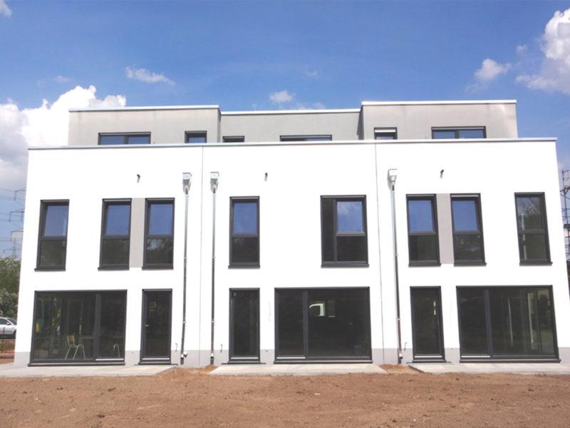 grapabau-projekt-hattersheim_0011_DSC02331_1