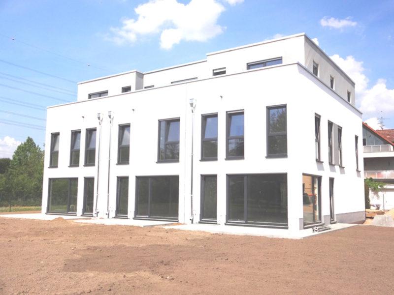 grapabau-projekt-hattersheim_0012_DSC02330_1