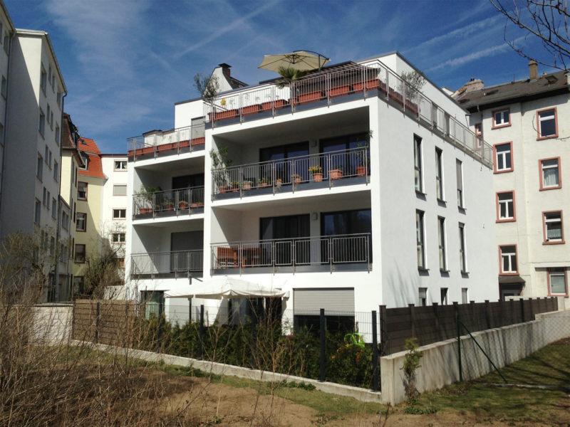grapabau-projekt-sachsenhausen_0002_IMG_1056
