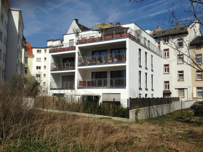 grapabau-projekt-sachsenhausen_0003_IMG_1055