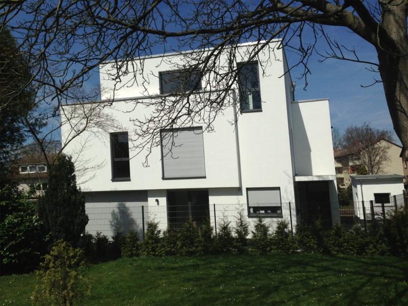 grapabau-projekt-stadtvilla-in-preungesheim_0008_IMG_1063