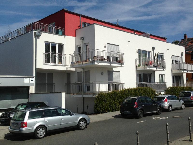 grapabau-projekt-stadtvilla-in-preungesheim_0012_IMG_1060